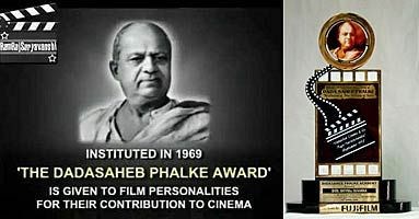 Dadasaheb-Phalke-Award