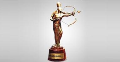 Dronacharya-Award