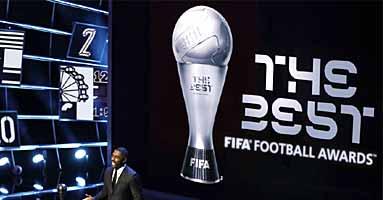 fifa-awards