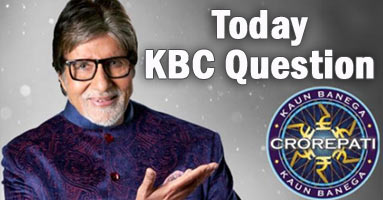 today-kbc-question